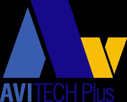 Avitechplus